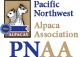 Pacific Northwest Alpaca Association