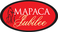 MAPACA Jubilee logo simple COLOR